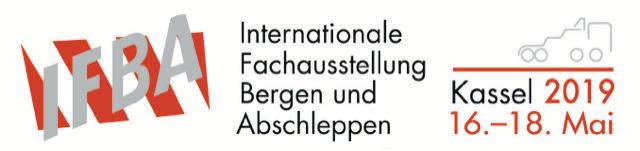 IFBA Kassel