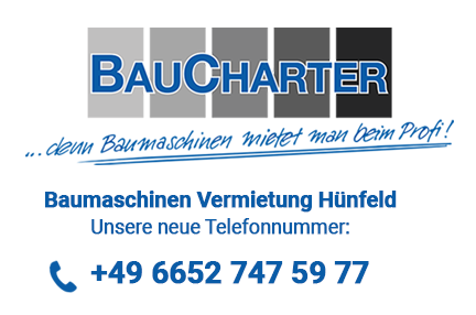 Hünfeld Neue Telefonnummer